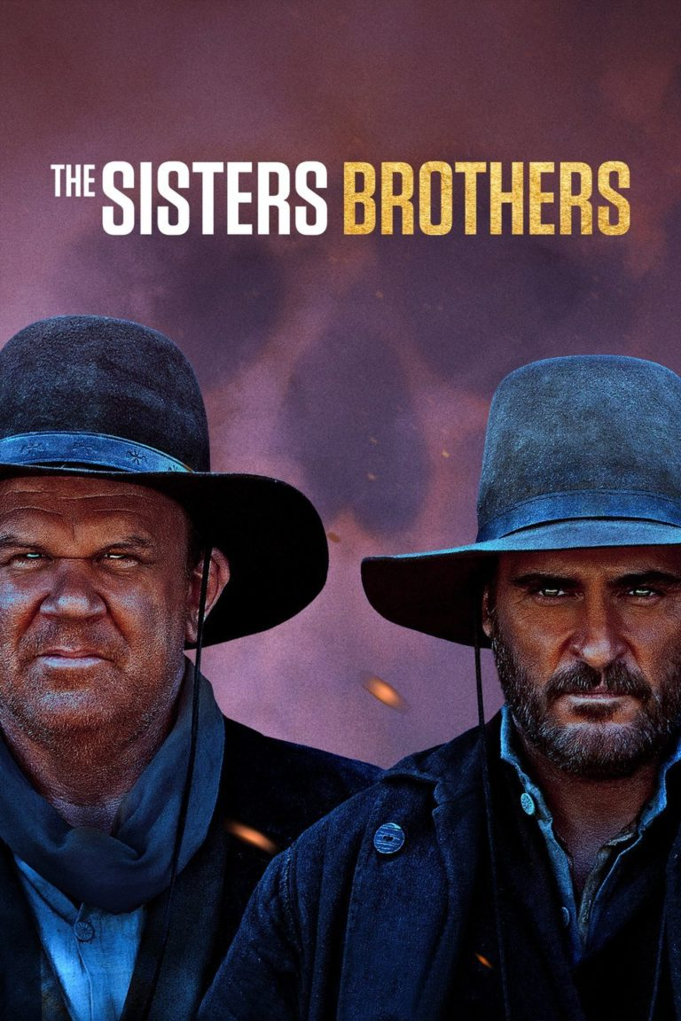sisters brothers